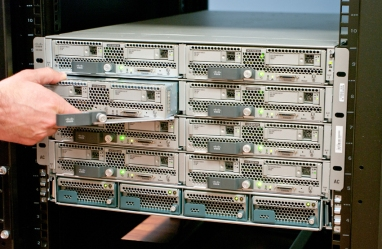 storagereview-cisco-ucs-mini-service